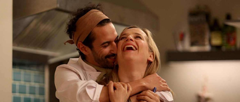 Breder aanbod kan zorgen voor meer betalend publiek voor Nederlandse films