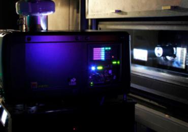 Digitalisering bioscopen leidt tot meer keuze voor de consument