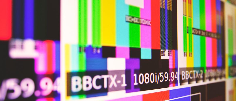 Digitale cinema en de toekomst