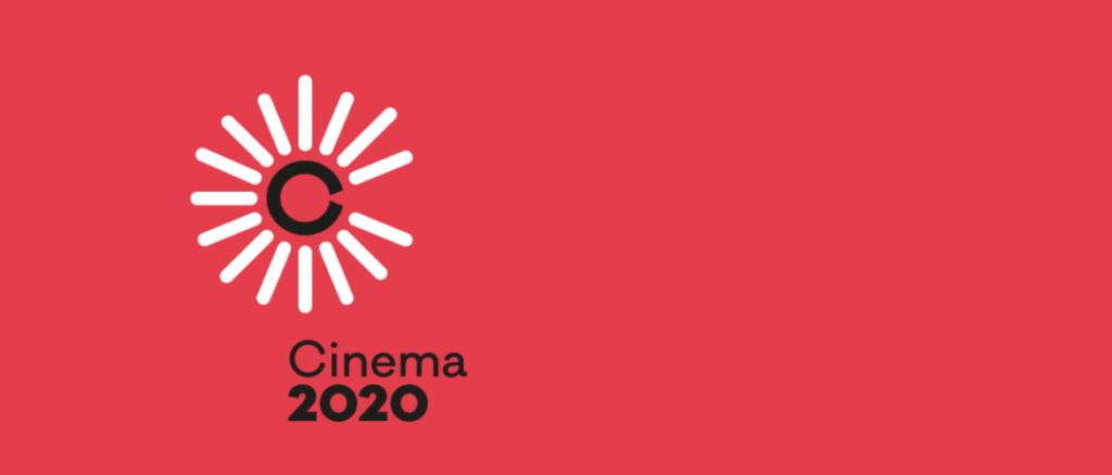 De toekomst van cinema