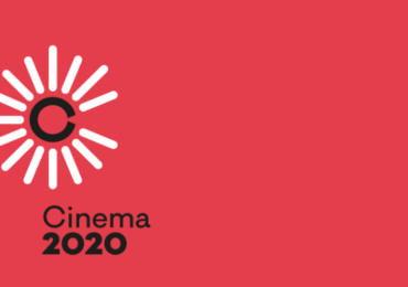 Report on Cinema2020