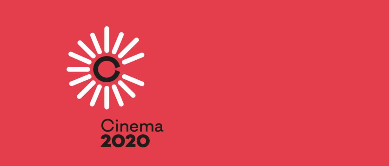 Report on Cinema2020