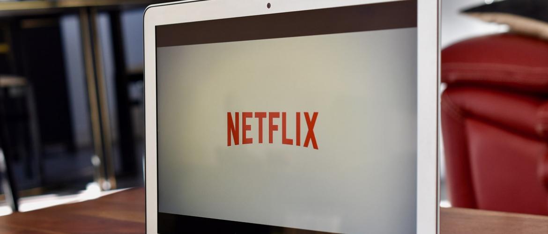 'Wereldwijde inkomsten streaming in 2019 hoger dan de traditionele box office'