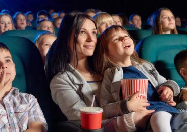 'The Wizard of Oz invloedrijkste film aller tijden'