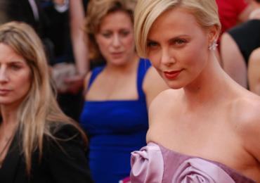 'Films met vrouw in hoofdrol financieel succesvoller'