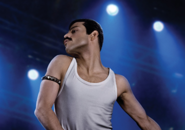 Record na record voor Bohemian Rhapsody