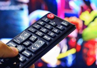 'Amerikaanse consument zit niet te wachten op grote keuze aan VOD-diensten'
