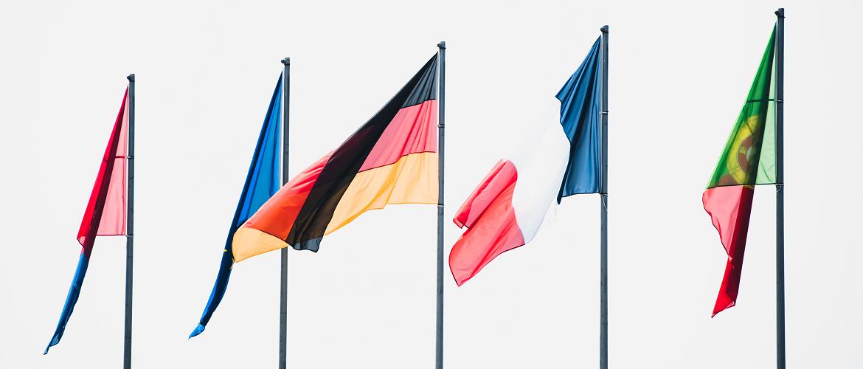 Recordbezoek aan Europese bioscopen in 2019