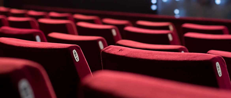 Bioscoopmonitor 2018 nu beschikbaar