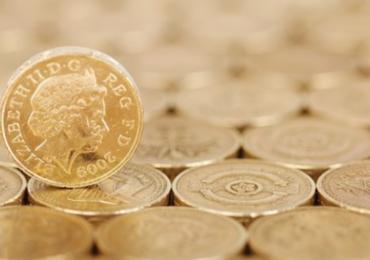 Britten betalen steeds meer én minder voor bioscoopkaartjes