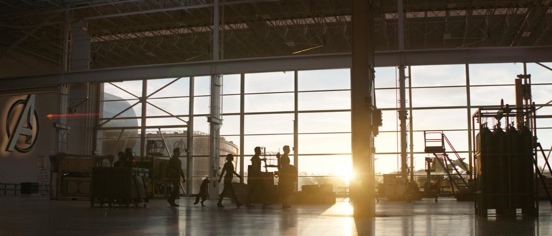 Avengers: Endgame meest succesvolle film wereldwijd, maar hoe doet de film het in Nederland?