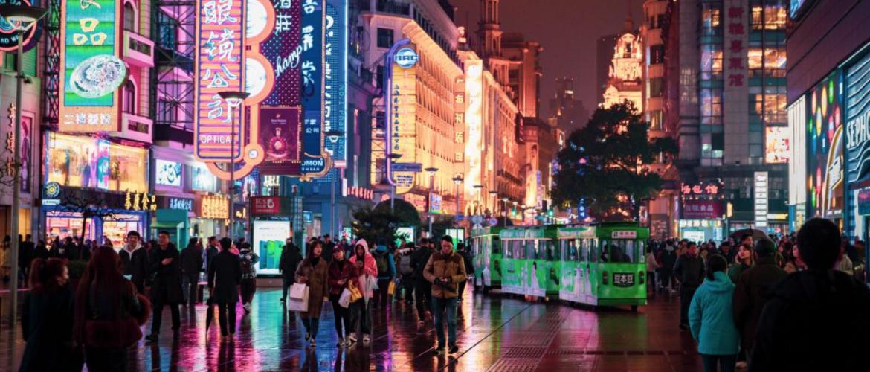 'China grootste exportmarkt voor Europese films'