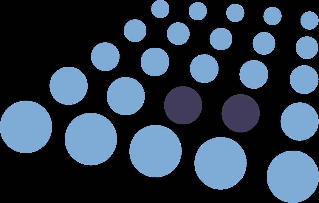 Logo_Filmonderzoek_Nederland_zonder_tekst