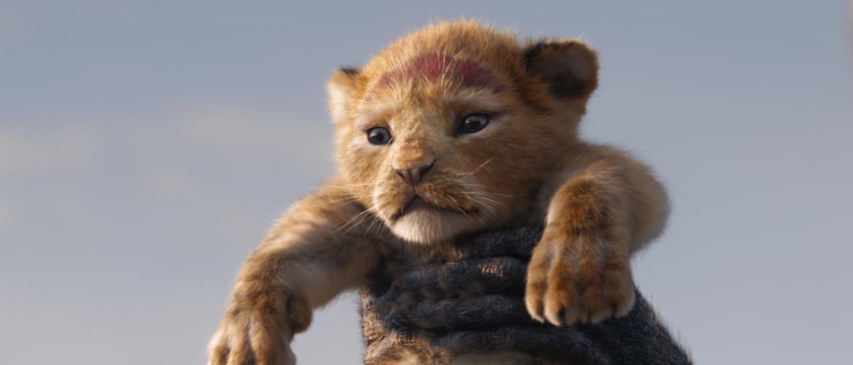The Lion King binnen één maand naar 2 miljoen bezoekers