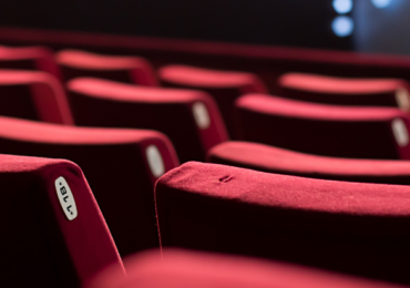 Het bioscoopjaar 2019 in cijfers