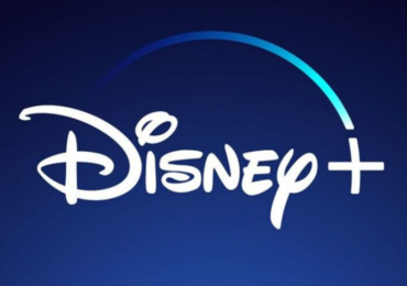 'Disney zou Netflix al over drie jaar kunnen verslaan'