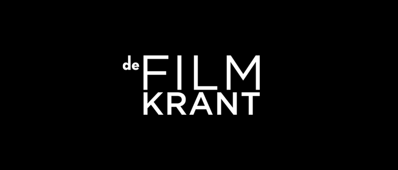 De Filmkrant over de nieuwe profilering van Filmonderzoek Nederland