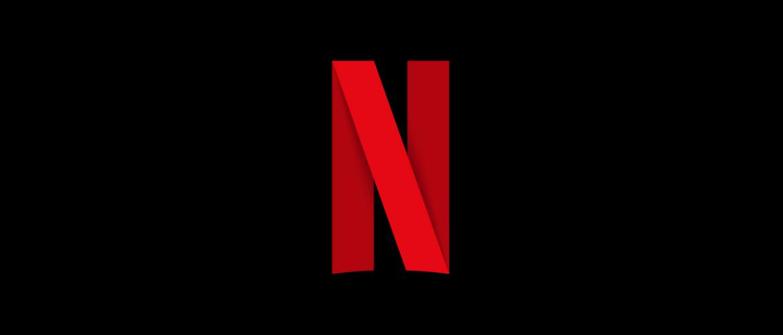 Netflix deelt steeds vaker data