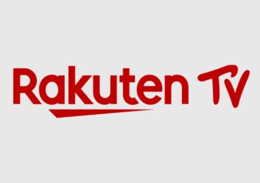 Rakuten TV gaat films aanbieden in Nederland via aVOD zonder kosten
