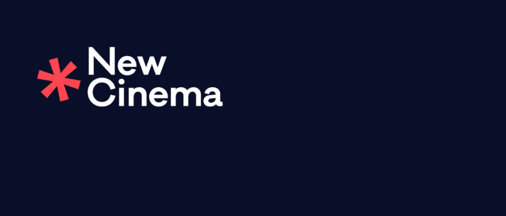 New Cinema
