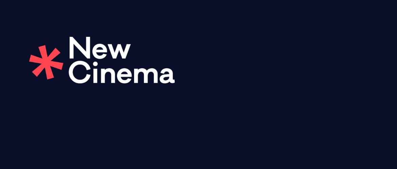 Verslag over New Cinema conferentie nu beschikbaar