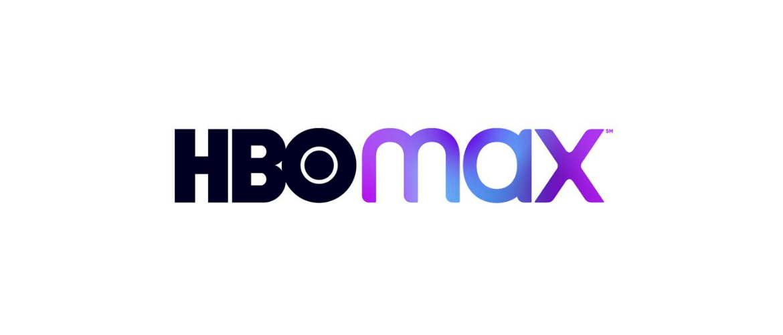 Ontwikkelingen in het VOD-landschap: HBO Max en Quibi nieuwe uitdagers, Netflix groeit snel
