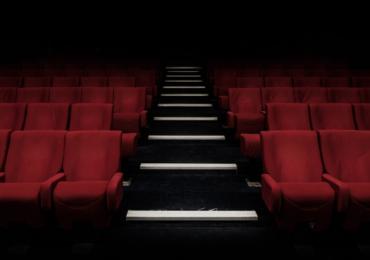 'De traditionele theatrical window is niet meer van deze tijd'