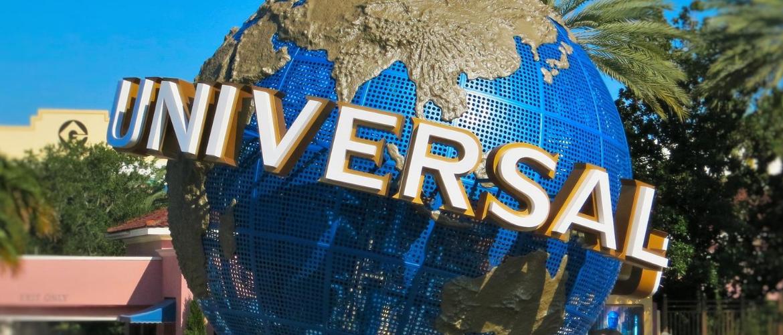 AMC en Universal sluiten opvallende deal: theatrical window gaat naar 17 dagen, gevolgd door PVOD-release
