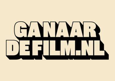 Campagne 'Ga naar de film' van start