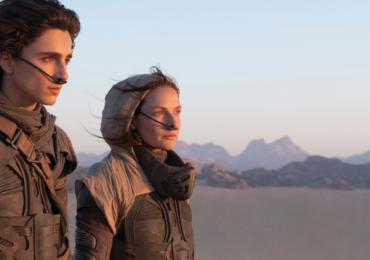 'Warner Bros. breekt met window-traditie in 2021'